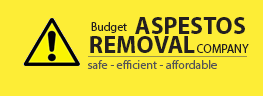 Budget Asbestos Removal